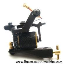 машина татуировки