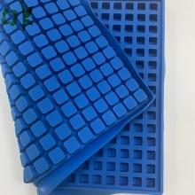 Силиконовый лоток для льда Candy Party Mold