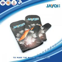 Promotional Cheap Price Microfiber Gloves