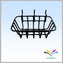 China manufacturer hot sale high quality new products furniture shelf for shampoo bathroom corner copper shelf bracket