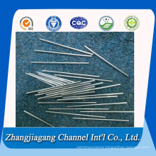 304 Stainless Steel Pipe Material