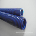 Flexible PVC Ribbed Hose with Customized Size
