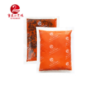 Material base picante 300g