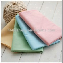 POLYESTER65COTTON35 45x45 133X72 셔츠 패브릭