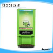 Sapoe Sc-7903 Dispensador de Bebidas 4 Sabores