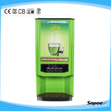 Nice Performance Tea/ Coffee/ Milktea Vending Machine Sc-7903