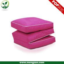 Водонепроницаемая складная подушка безопасности