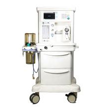 Factory Supply ICU Medical Anesthesia Equipment Anasthesia Machine