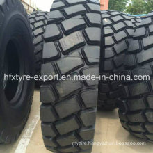 Articulated Truck Tyre, B06s 18.00r33, Radial OTR Tyre for Heavy Truck