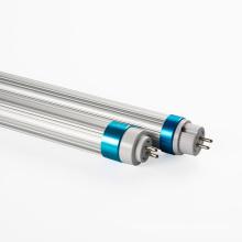 T8 T5 emergency led tube