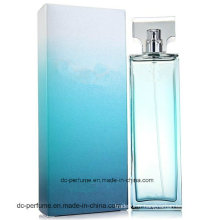Colongn Parfum pour les femmes ayant une longue durée