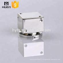 hotsale diamond cap perfume