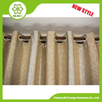 Hot-Selling High Quality Low Price Curtain