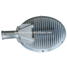 High quality Customized flood light street light housing 400w flood light die cast aluminum housing