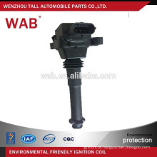 Manufacturer auto ignition coil FOR FIAT 46467542 DQ-2091 60910690 ZS311 0221504014