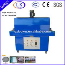Heat Shrink Film Packing Machine