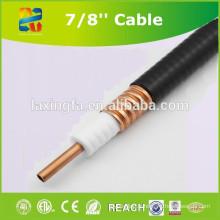 Fabricant de câble Hangzhou 7/8 Câble 485