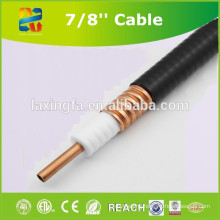 Hangzhou Cable Manufacturer 7/8 Cable 485