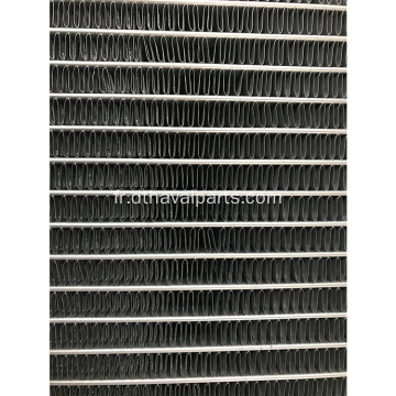 Ensemble de radiateur Great Wall C30 1301100-S16