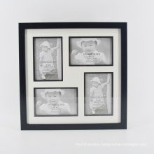 Mutiple Classic PS Photo Frame for Home Deco