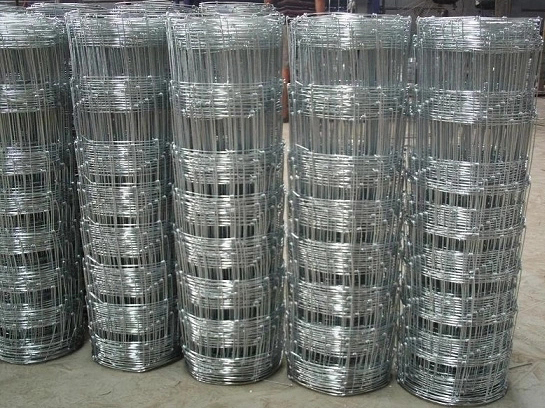 Farm Fencing Wire Mesh