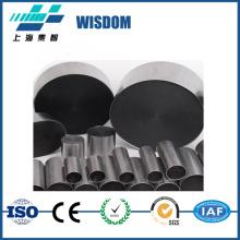 Reliable Braze Welding Intensity Metallic Substrate