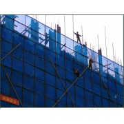 Fence Net /Building Net /Safety Net /Costruction Safety Net /Net (HM-Scaffolding net -01)