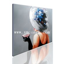 Modern Oil Painting Art Home Decoration