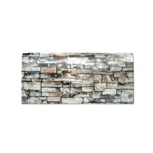 Light steel villa wall panel/decorative insulation board/insulated decorative board