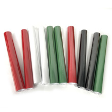 Angelacrox Vinil Textil 30cm 12inch Size Customized PU Heat Transfer Viynl Iron On Vinyl for Cricut