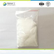 Aditivos de la alimentación Nitrato de calcio CAS NO 10124-37-5