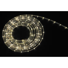 Mikro-LED-Kupferlicht / Röhrenlicht