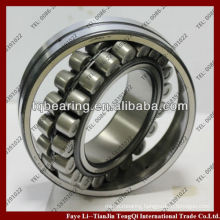 High Precision spherical bearing 18mm