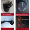 Электрический диспенсер для горячей воды
