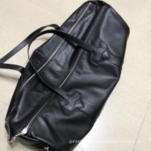 bolsa de viaje fuerte multiusos moda vintage