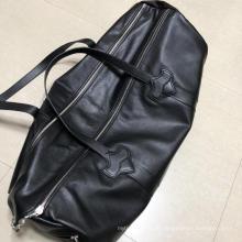 Mehrzweck-Vintage-Mode starke Reisetasche