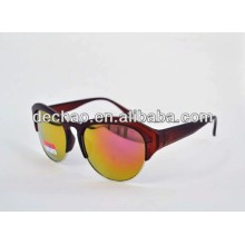 Gredient color lenses sunglass wayfarer new 2014
