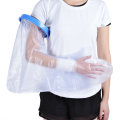 Adult Full Arm Waterproof Cast Bandage Protector