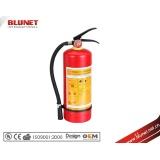 Fire Extinguisher (MFZ5)