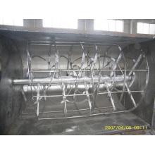 10m3 Ribbon Blender (WLDH-10)
