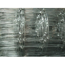 Galvanized Sheep fence mesh