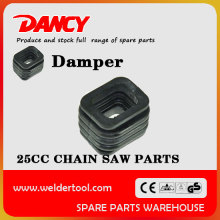 25cc chainsaw parts damper