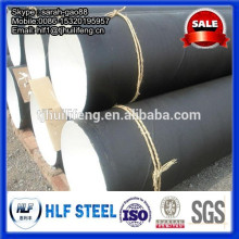 Underground Pipe Wrap Tape