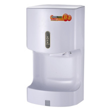 Hot Sale ABS Automatic Sensor Hand Dryer