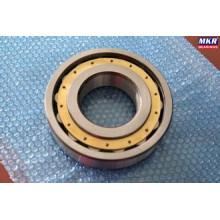 Zylinderrollenlager Nup2316em