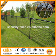 wholesale alibaba high quality best price chain link fence for sale