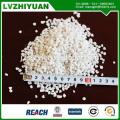 sulfato de amonio / sulfato de amonio (grado de caprolactama)