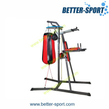2015 Best Sales Boxing Equipment, Training Boxen Ausrüstung