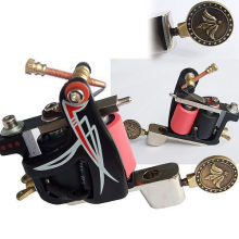 hot sale wholesale Mini tattoo machine