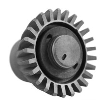 Cutomized Die Casting LED Lamp Parts